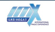 IMX Las Vegas 2012 Live 10 Vols (Instant Download)