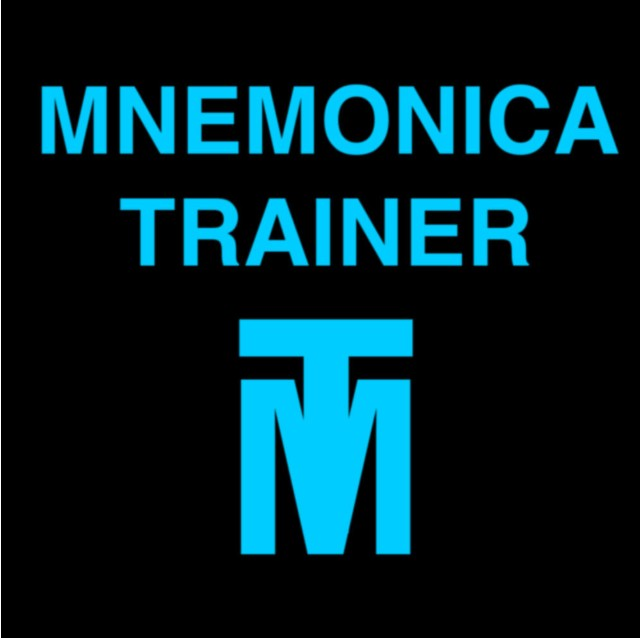 Mnemonica Trainer by Rick Lax (Video Download)