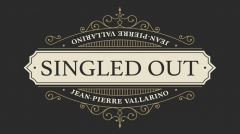 Singled Out by Jean-Pierre Vallarino (MP4 Video Download)