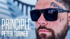 Principle by Peter Turner (MP4 Video Download FullHD Quality)