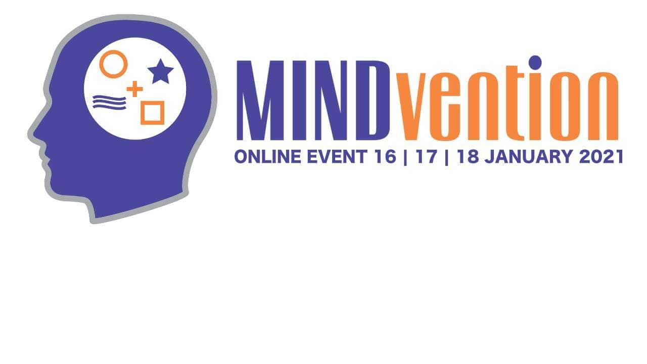 MindVention 2021 (Day 1) (MP4 Video Download)