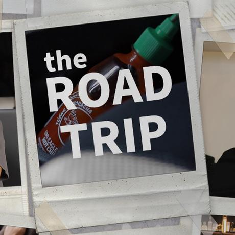 The Road Trip by Luke Oseland (MP4 Video Download 1080p FullHD Quality)