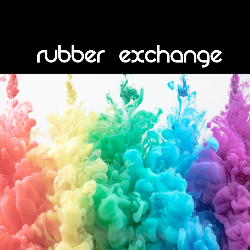 Rubber Exchange 2.0 by Joe Rindfleisch (MP4 Video Download)