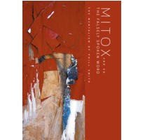 Mitox: The Falsely Spoken Word (Ebook) By Phill Smith