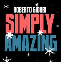 Simply Amazing by Roberto Giobbi (Instant Download)
