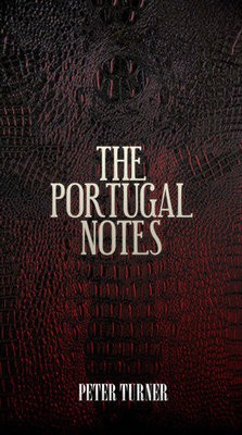 Peter Turner - Portugal Notes