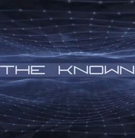 The Known by Thom Peterson (Instant Download)