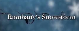 Basic Snowstorm Routine By Paul Romhany (Video Download)