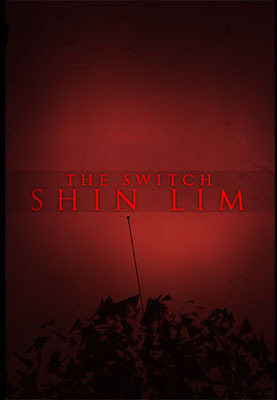 Shin Lim - The Switch