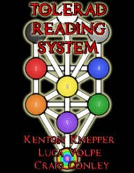 Kenton Knepper - Tolerad Reading System (PDF+images)