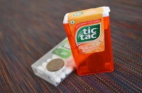 Hate tic tac by mayank chaubey (video download)