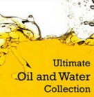 Ultimate Oil and Water Collection by Nguyen Quang Teo (Video Download)