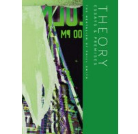 Theory by Phill Smith (PDF Download)